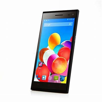 Android Quad Smart Core M880 Cell Mtk6582