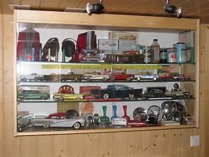 Sammlervitrinen Für Modellautos : modellauto sammlervitrinen vitrinen led ~ Whattoseeinmadrid.com Haus und Dekorationen