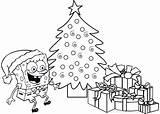 Spongebob Coloring Printable Colouring Popular Sheets Squarepants Patrick Pasen Kleurplaat Belajar Getdrawings Pdf Enregistree Depuis Coloringhome sketch template