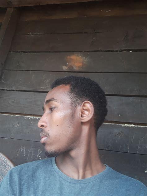 What Am I If Im Somalia Ethiopian And Yemeni Am I