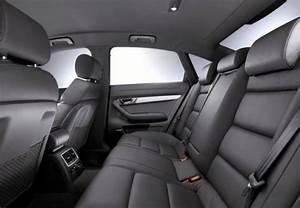 Audi A2 Interieur : fiche technique audi a6 s6 2008 2 0 tdi dpf 170 avus ~ Medecine-chirurgie-esthetiques.com Avis de Voitures