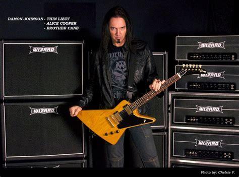 12 best Guitar Amp / Wizard images on Pinterest   Guitar