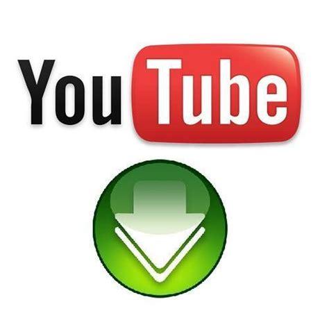 bajar youtube baixar