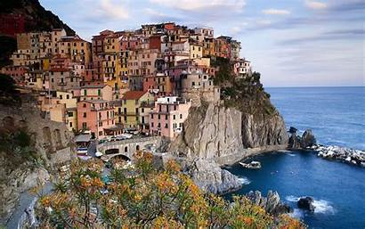 Scenery Italian Italy Desktop Wallpapers Android Amazing