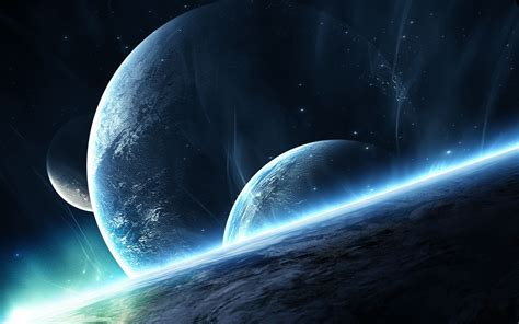 Download hd space wallpapers best collection. 42+ Space Wallpaper 4K on WallpaperSafari
