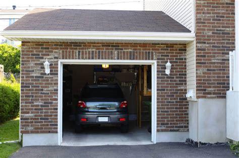 10 Garage Door Safety Tips  Garage Installation. Pop Up Car Garage Tent. Tool Storage In Garage. Garage Doors Online. Black French Door Refrigerators. Garage Pellet Stove. Glass Front Door. Twin City Garage Door. Two Door Tahoe For Sale