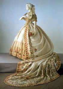 1800 wedding dress wedding gowns