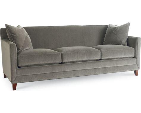 thomasville loveseats sofa thomasville sofas couches loveseats boyles