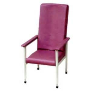 epoxy adjustable height hospital geriatric chairs epoxy