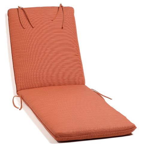 sears lounge chair cushions patio chair cushions get replacement cushions at sears