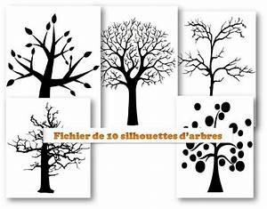 Bricolage Automne Primaire : maternelle arts visuels automne l 39 arbre aux confettis arts plastiques pinterest arts ~ Dode.kayakingforconservation.com Idées de Décoration