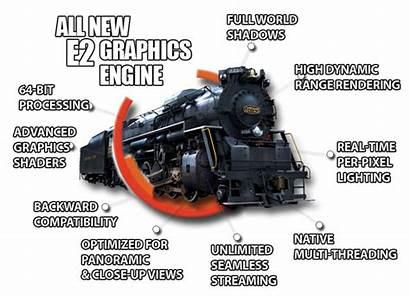 Trainz Era Steam Pc Irfan Crack Graphics