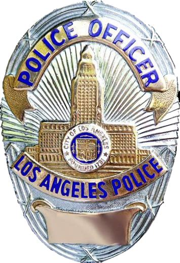 los angeles police department wikiwand