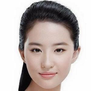 Son Youn Ju 孫允珠 - Home   Facebook