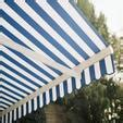 mp manufacturers suppliers  tensile structure car parking shed awning canopy canopy
