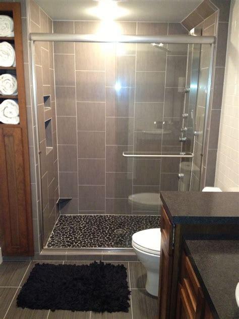 bathroom design google search bathroom remodel