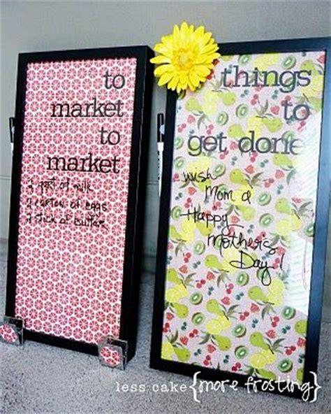 images  dry erase board idea  pinterest
