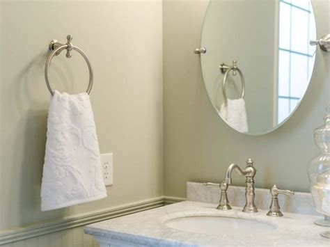 bathroom towel design ideas bathroom towel decorating ideas the romancetroupe