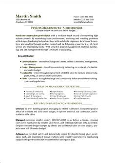 Spouse Resume by Resume Resume Sle Resume