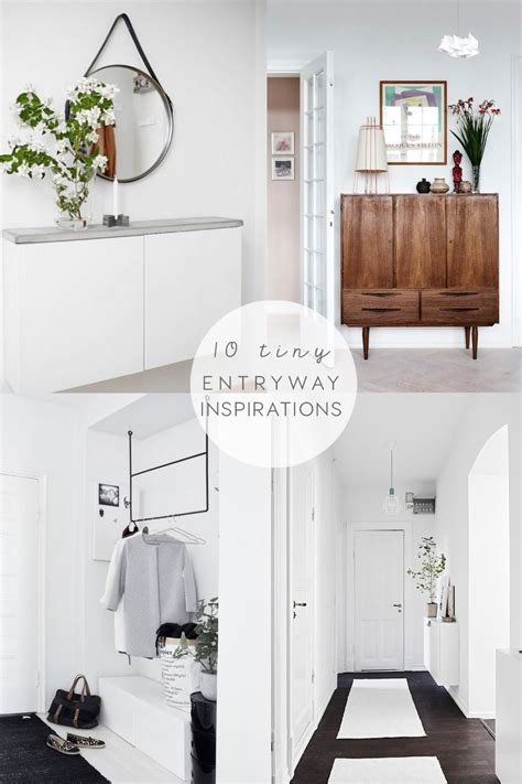 Entryway Pictures Ideas by Tiny Entryway Ideas And Inspirations Interior Tips