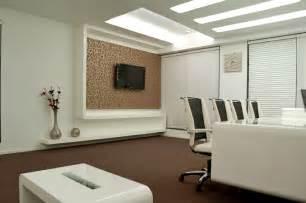 md design md office interior design