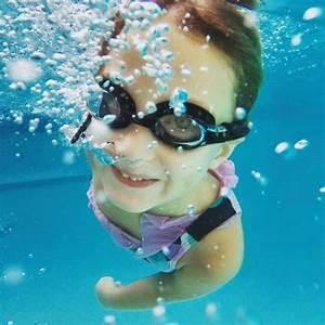 Get Rid Of Swimmer U2019s Ear  U2013 Crutchfield Dermatology