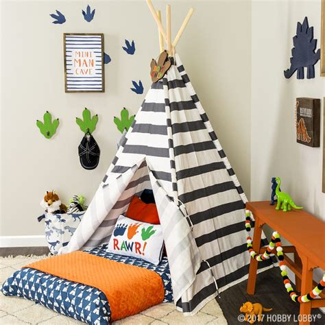 Decorating Ideas For Dinosaur Bedroom by 8 New Bedroom And Playroom Decor Ideas For