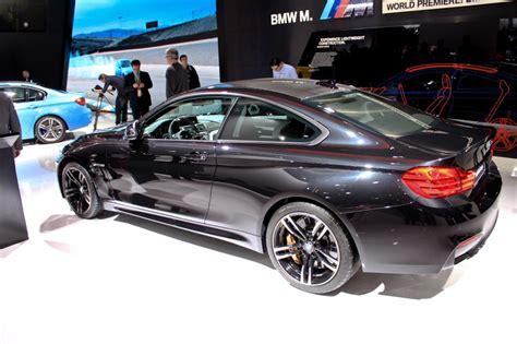 Gambar Mobil Gambar Mobilbmw M6 Gran Coupe by Bmw M4 2015 Berita Wow Yang Sedang Trend