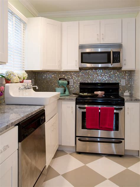 hgtv kitchen backsplash tin backsplashes pictures ideas tips from hgtv hgtv