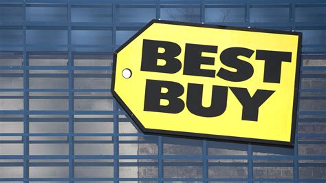 best small to buy best buy s closing of 250 small stores shows how