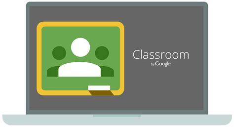 Edtechteacher Google Classroom Edtechteacher