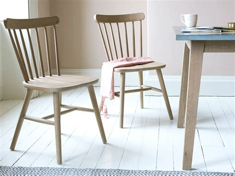Kitchen Chairs by Natterbox Wooden Chair Kitchen Chair Loaf
