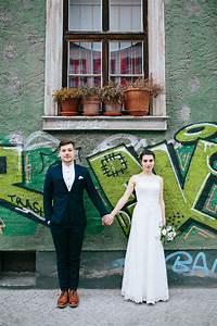 Rede Zur Goldenen Hochzeit Vom Bräutigam : die diy hochzeit von irene jonas mit fotograf thomas sasse ~ Watch28wear.com Haus und Dekorationen