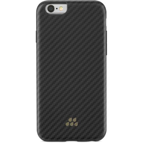best iphone 6s best iphone 6s cases page 2 iphone ipod forums