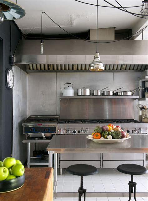 commercial kitchen designs kitchen designs design