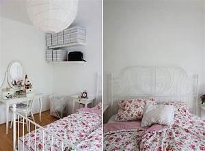 Bett Für 2 Jähriges Kind : wir brauchen ein neues familien bett ekulele familienleben rezepte mode kosmetik ~ Markanthonyermac.com Haus und Dekorationen