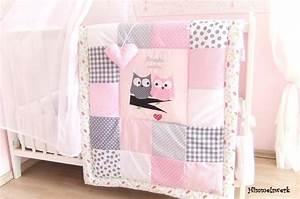 Patchworkdecke Selber Nähen : patchworkdecke baby kinderzimmer pinterest ~ Lizthompson.info Haus und Dekorationen