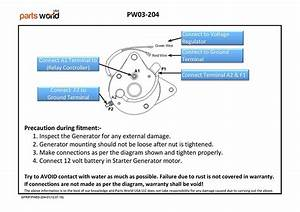 Hitachi Gsb107 Wiring Diagram