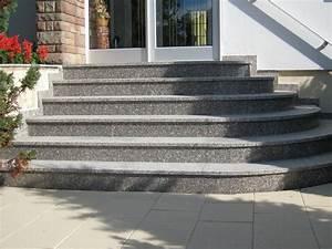 Revetement Escalier Exterieur : revetement pour escalier exterieur revetement escalier ~ Premium-room.com Idées de Décoration