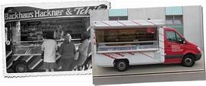 Food Truck Ingolstadt : filialen backhaus hackner ~ A.2002-acura-tl-radio.info Haus und Dekorationen