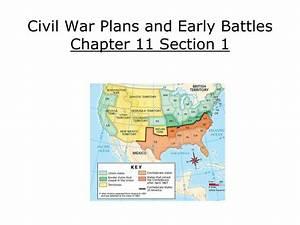 Somali Civil War Plans