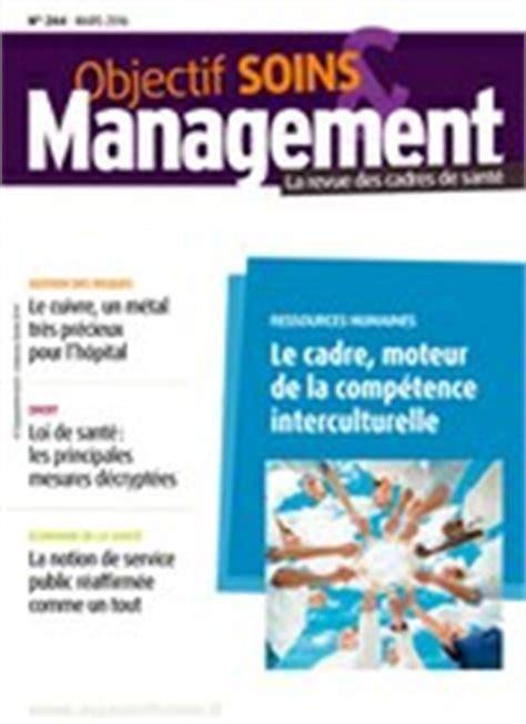 publications quot papier quot institut de formation en soins infirmiers 224 annecy
