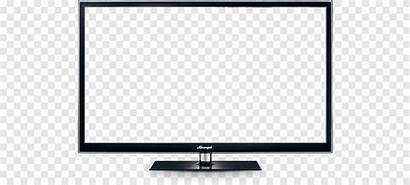 Tv Pngegg