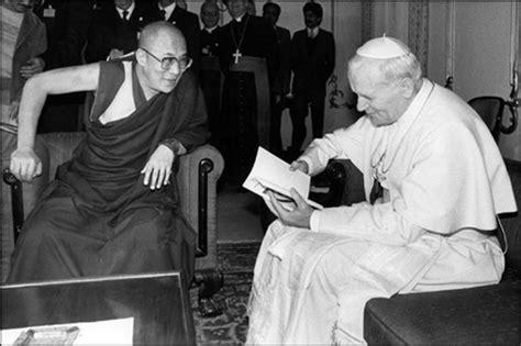 Register - his Holiness the 14th Dalai lama