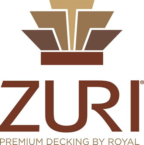 Zuri Decking  The Only Real Wood Alternative « Shepley