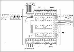 mrbd relay board alphawiki With relay switch wiki