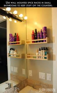 Bathroom Storage Ideas Diy Amazing Easy Diy Home Decor Ideas Small Bathroom Storage Dump A Day