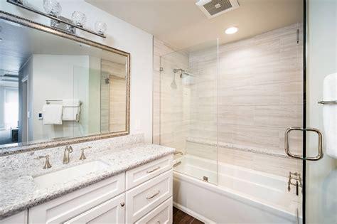 bathroom remodel design guide sea pointe construction