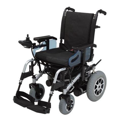 fauteuil roulant 233 lectrique int 233 rieur et ext 233 rieur