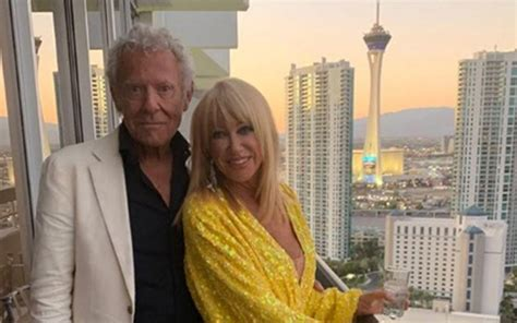 suzanne somers  husband  sex   day  day